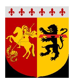 6eme St Georges de Reneins